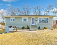 110 Beatrice  Drive, West Haven image