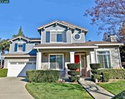 1393 Camden Ct, Brentwood image