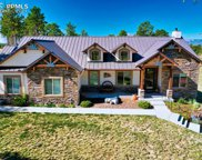7145 Brentwood Drive, Colorado Springs image