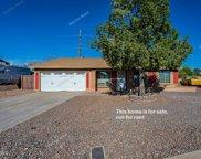 17829 N 35th Drive, Glendale image