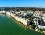 3018 59th Street S Unit 405, Gulfport image