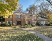 5410 Cove Island Rd, Knoxville image