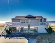 482 Gulf Pines Dr, Port St. Joe image