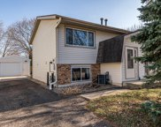 4716 14th Avenue NW, Rochester image
