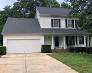 160 Easy  Street, Mooresville image