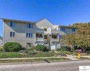 134 N 36 Street Unit 3, Omaha image