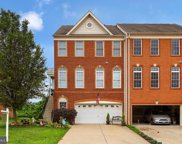 22627 Upperville Heights Sq, Ashburn image