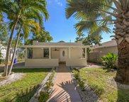 640 34th Street, West Palm Beach image