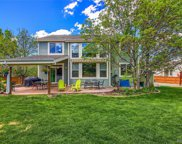 5932 Tom Court, Highlands Ranch image