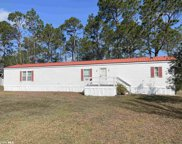 4211 Wood Glen, Orange Beach image