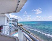 3600 S Ocean Blvd Unit #603, South Palm Beach image