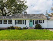 19 Saltaire  Drive, Old Lyme image
