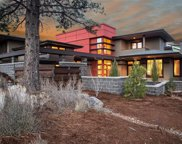 2157 Nw Lolo  Drive, Bend image