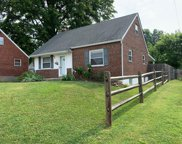 3576 Eyrich Road, Green Twp image