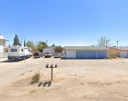 13523 Yakima Road, Apple Valley image