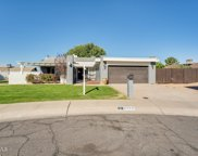 8314 N 49th Drive, Glendale image