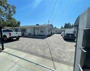 7515     Jordan Avenue, Canoga Park image