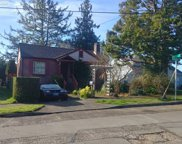 27 Nehalem  AVE, Astoria image