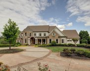 16168 Hopewell Rd, Milton image