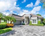 13869 Rivoli Drive, Palm Beach Gardens image