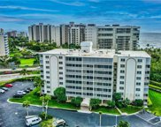 1 Bluebill Ave Unit 105, Naples image