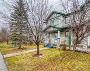 426 Stonegate Way Nw, Airdrie image
