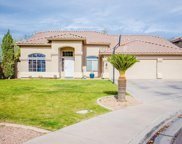 756 W Stanford Avenue, Gilbert image