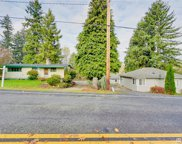 12236 SE 270th, Kent image