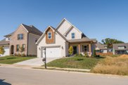 5021 Waterstone Unit Lot #19, Chattanooga image