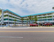 445 Gulfview  S Unit 316, Clearwater Beach image