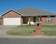 417 Madison Place Drive, Moore image