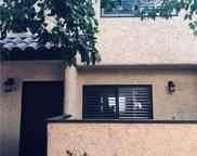 13540 Hubbard Street Unit #38, Sylmar image
