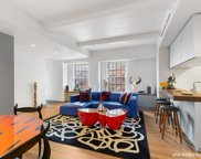 33 5th Ave Unit 9A, New York image