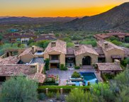 21413 N 110th Place, Scottsdale image