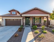 15135 W Windrose Drive, Surprise image