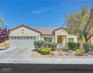 7628 Homing Pigeon Street, North Las Vegas image