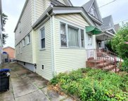 87-52 94th  Street, Woodhaven image