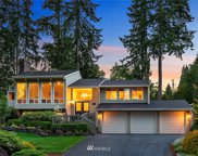 17826 7th Avenue W, Bothell image