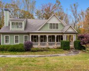 2221 Acworth Due West Rd, Kennesaw image