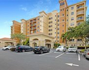 580 El Camino Real Unit 3206, Naples image