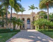 405 Savoie Drive, Palm Beach Gardens image