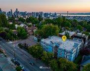 1111 10th Avenue E Unit #21, Seattle image