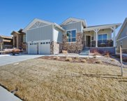 22858 E Bailey Circle, Aurora image