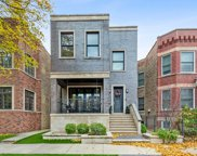 3642 N Bell Avenue, Chicago image