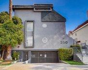 250   W Spazier Avenue   204, Burbank image