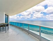 1600 S Ocean Blvd Unit #1101, Lauderdale By The Sea image