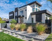 140 S Glencoe Street, Denver image