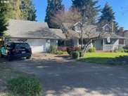 2906 NW 113TH  ST, Vancouver image