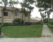 7338 Clunie Place Unit #13702, Delray Beach image