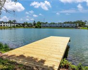 1732 Suffolk Drive, Clearwater image